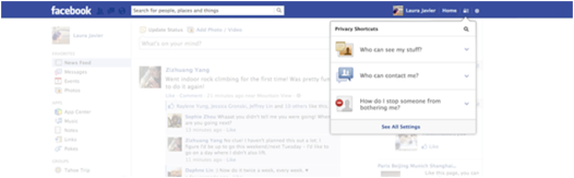 FB privacy changes 1