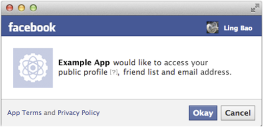 FB privacy changes 2