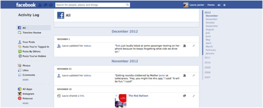 FB privacy changes 4